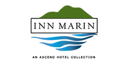 Inn Marin and Suites 