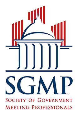 Society Of Meeting Government Professionals